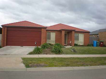 61 Phoenix Avenue, Cranbourne 3977, VIC House Photo