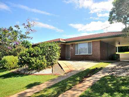 11 Kyamba Street, Alexandra Hills 4161, QLD House Photo