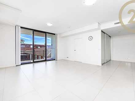 202/43 Church Street, Lidcombe 2141, NSW Apartment Photo