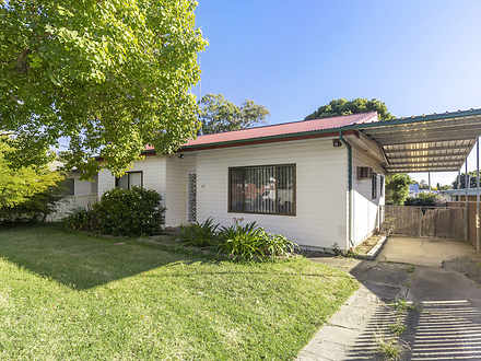 43 Killarney Avenue, Blacktown 2148, NSW House Photo
