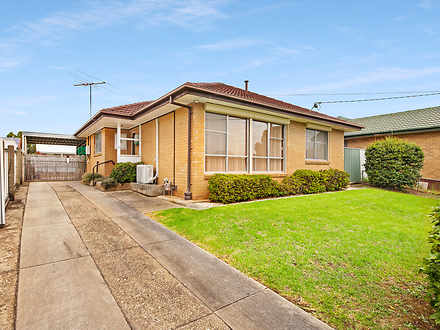 11 Anderson Street, Wodonga 3690, VIC House Photo