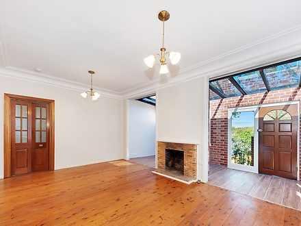 7 Kirkwood Street, Seaforth 2092, NSW House Photo