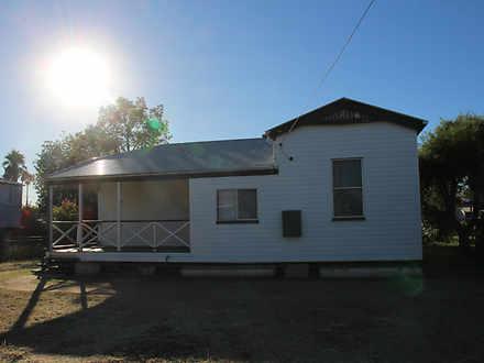39 Edward Street, Charleville 4470, QLD House Photo