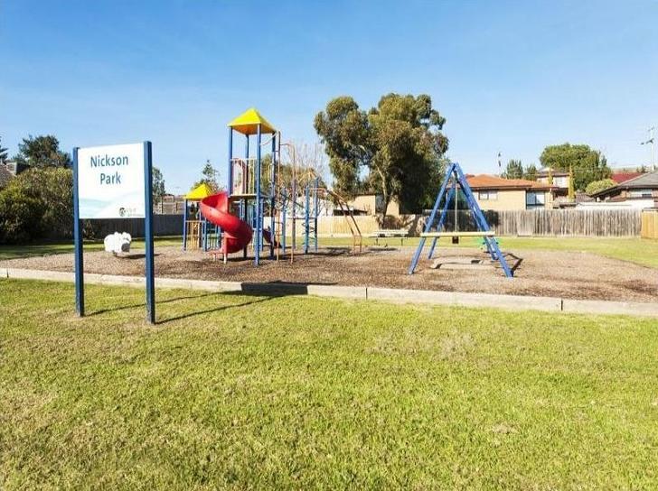58 Settlement Road, Bundoora 3083, VIC House Photo