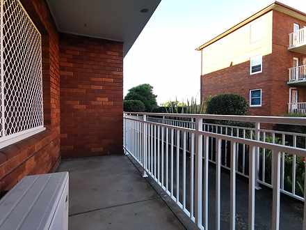 2/191 Liverpool Street, Burwood 2134, NSW Apartment Photo
