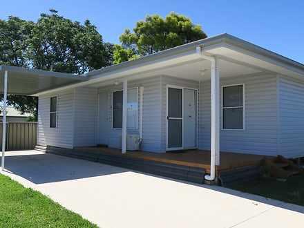 22A Carrington Street, St Marys 2760, NSW House Photo