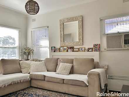 8 Kerr Crescent, Pagewood 2035, NSW House Photo