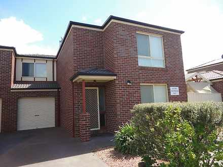 6/17 Cooper Street, Epping 3076, VIC Townhouse Photo