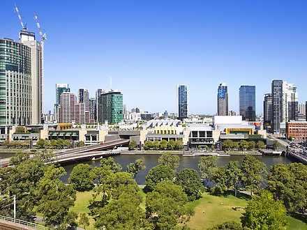 602/565 Flinders Street, Melbourne 3000, VIC Apartment Photo