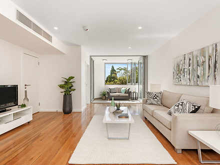 11/361-363 Military Road, Mosman 2088, NSW Apartment Photo