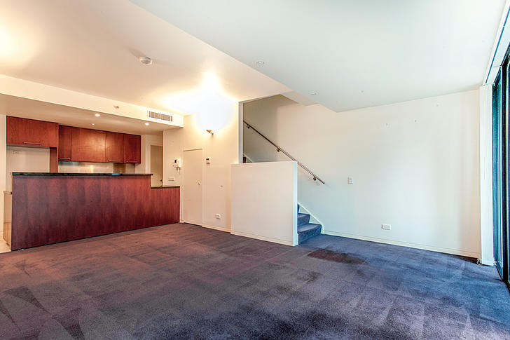 207/228 The Avenue, Parkville 3052, VIC Apartment Photo