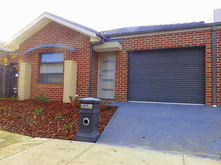 11 Quartz Grove, Epping 3076, VIC Unit Photo