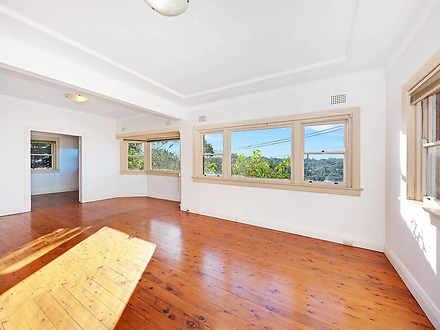 48 Minnamurra Road, Northbridge 2063, NSW House Photo