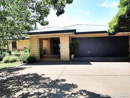 74 Henwood Avenue, Kooringal 2650, NSW House Photo