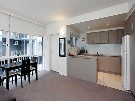 7/201 Punt Road, Richmond 3121, VIC Apartment Photo