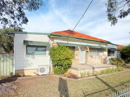 342 Kildare Road, Doonside 2767, NSW House Photo