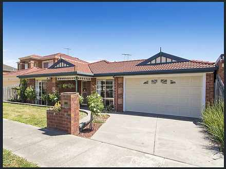 13 Healey Drive, Epping 3076, VIC House Photo