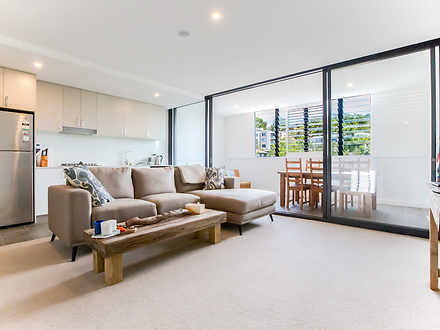 306/16-22 Sturdee Parade, Dee Why 2099, NSW Apartment Photo