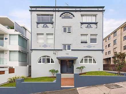 2/110 Beach Street, Coogee 2034, NSW Apartment Photo