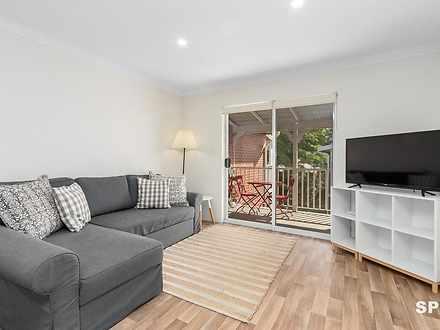 28/2A Fourth Avenue, Mount Lawley 6050, WA Apartment Photo