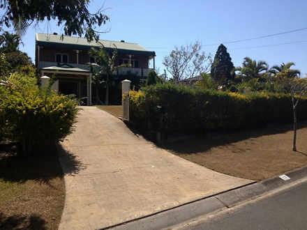 17 Yalumba, Thornlands 4164, QLD House Photo