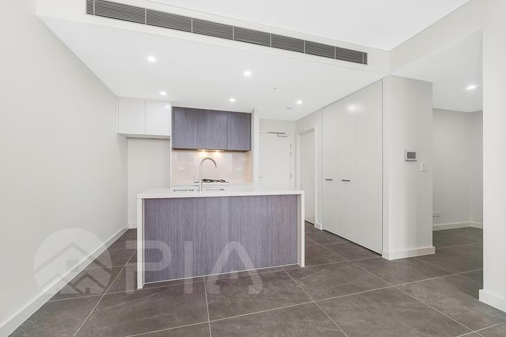 912/5 Paddock Street, Lidcombe 2141, NSW Apartment Photo