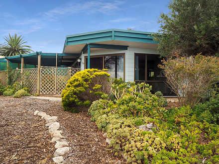 53 Esplanade, Coffin Bay 5607, SA House Photo