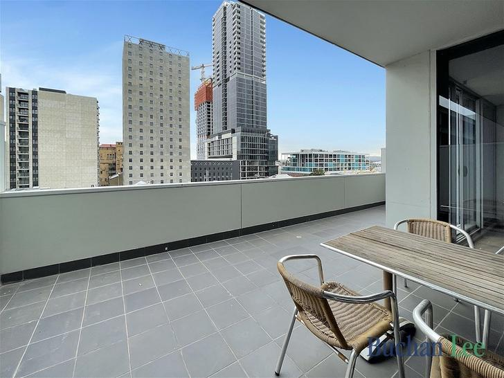 98/45 York Street, Adelaide 5000, SA Apartment Photo