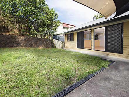 55 Roseglen Street, Greenslopes 4120, QLD House Photo
