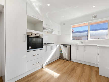 UNIT 10/53 Gilderthorpe Avenue, Randwick 2031, NSW Apartment Photo