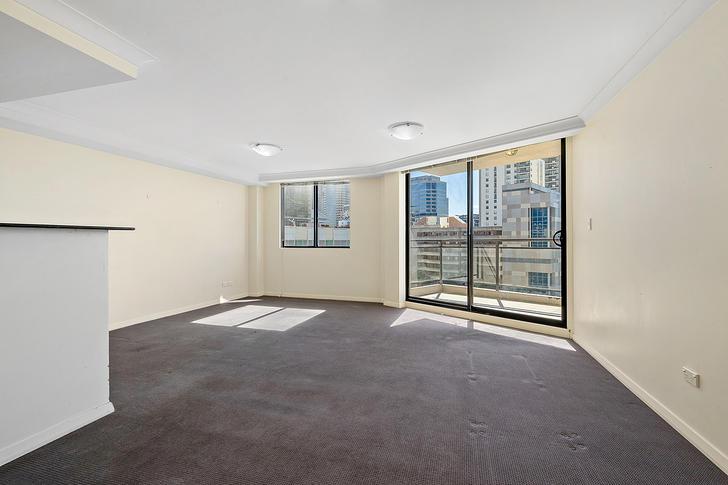 24/32 Hassall Street, Parramatta 2150, NSW Apartment Photo