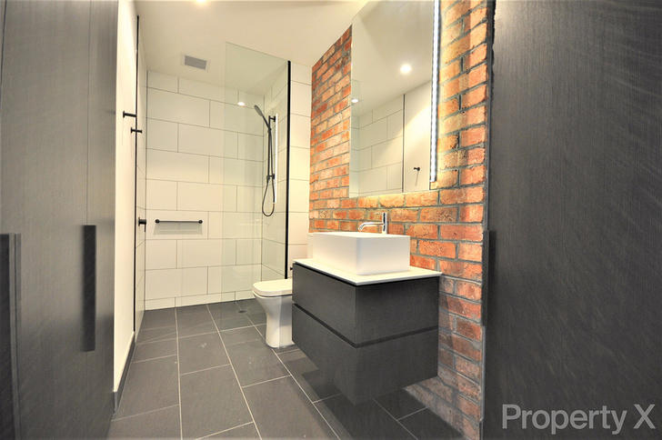 207/28 Stanley Street, Collingwood 3066, VIC Apartment Photo