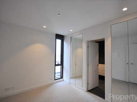 703T/70 Stanley Street, Collingwood 3066, VIC Apartment Photo