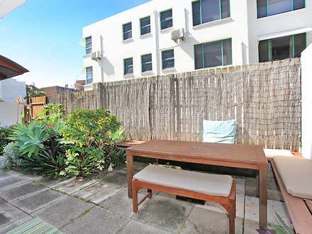 3/11-13 Juan Street, Alexandra Headland 4572, QLD Unit Photo