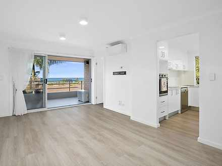 3/16 The Crescent, Dee Why 2099, NSW Apartment Photo