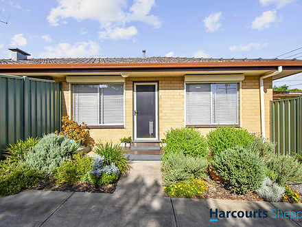 1/15 Darlington Street, Enfield 5085, SA House Photo