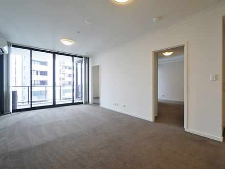 1809A/420 Macquarie Street, Liverpool 2170, NSW Apartment Photo