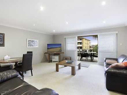 3/93 Queenscliff Road, Queenscliff 2096, NSW Apartment Photo