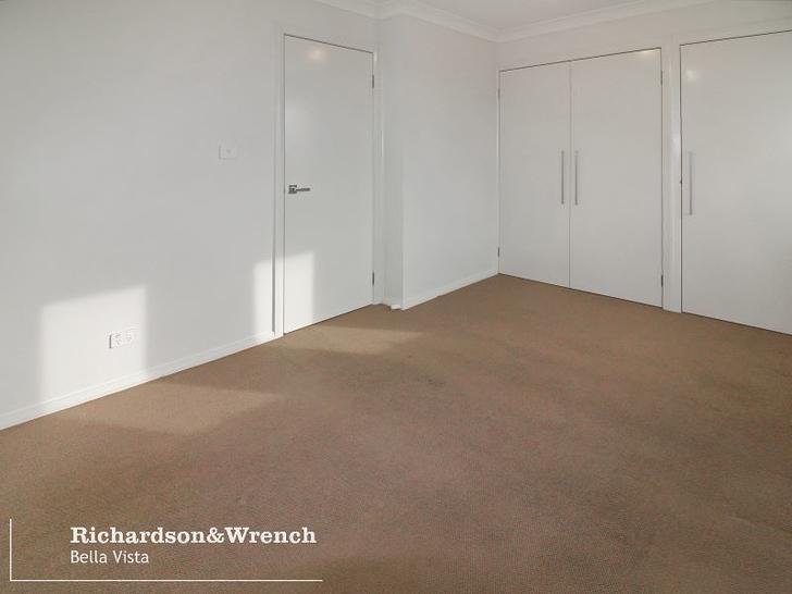 2 Highbury Street, Schofields 2762, NSW House Photo