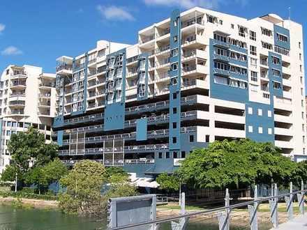 61/86-124 Ogden Street, Townsville City 4810, QLD Apartment Photo