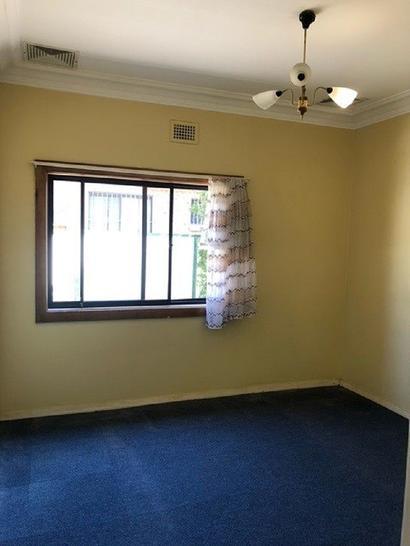 98 Hamilton Road, Fairfield 2165, NSW House Photo