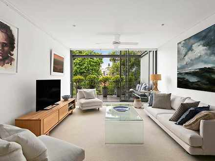 B406/106 Brook Street, Coogee 2034, NSW Apartment Photo