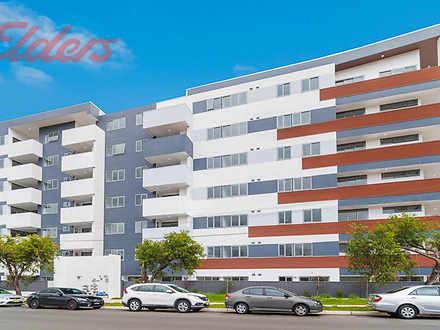 307/3 Leonard Street, Bankstown 2200, NSW Apartment Photo