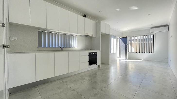30A Dalton Place, Fairfield West 2165, NSW Other Photo