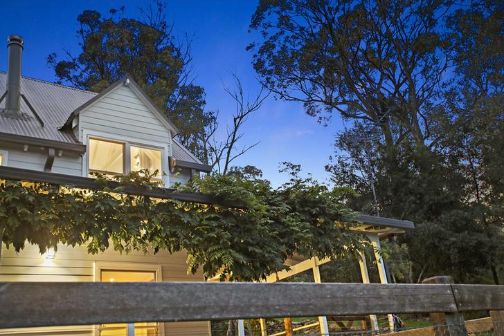 13 Murchison Street, Mittagong 2575, NSW House Photo