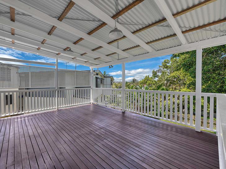 569 Vulture Street, East Brisbane 4169, QLD House Photo