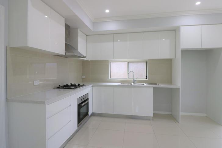 38A Junction Street, Cabramatta 2166, NSW Other Photo