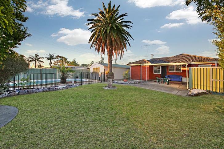 50 Junction Road, Moorebank 2170, NSW House Photo
