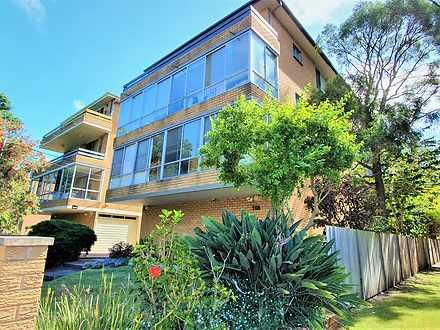 7/106 Botany Street, Kingsford 2032, NSW Apartment Photo