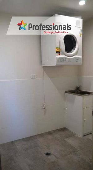 16/5 Lethbridge Street, Penrith 2750, NSW Apartment Photo
